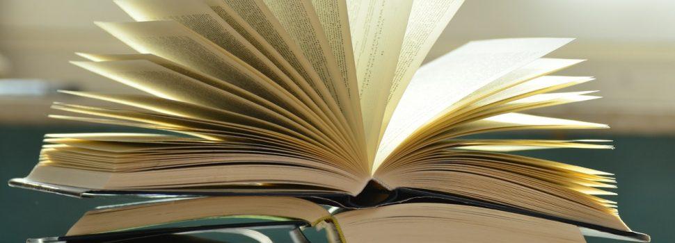 10 razloga da čitate Virdžiniju Vulf