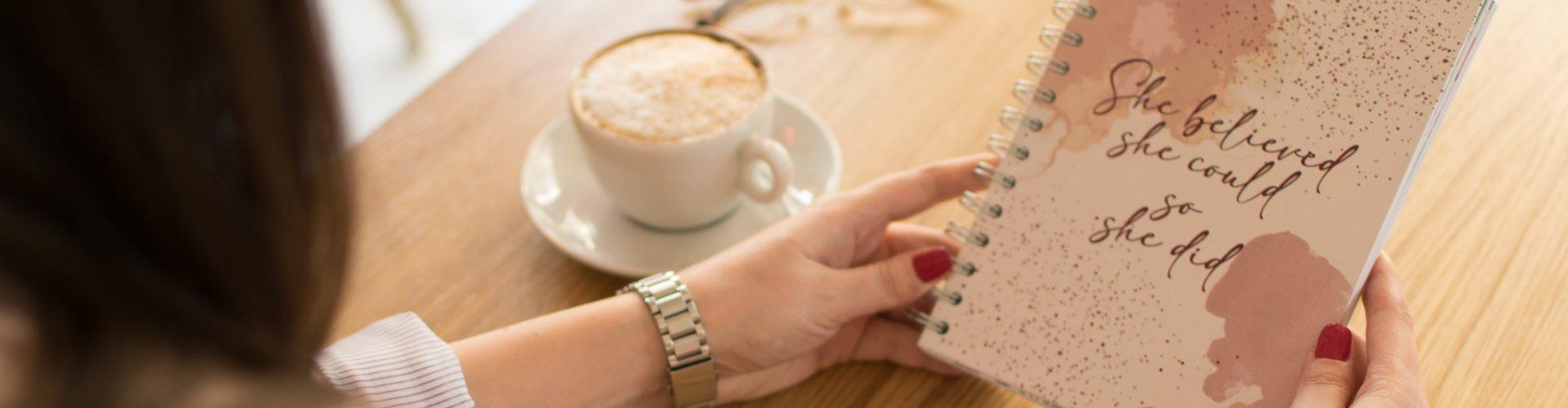 5 navika organizovane žene, koje ćeš odmah poželeti da primeniš!