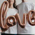 Vjera u ljubav nakon propalog braka ili veze (iskustvo)