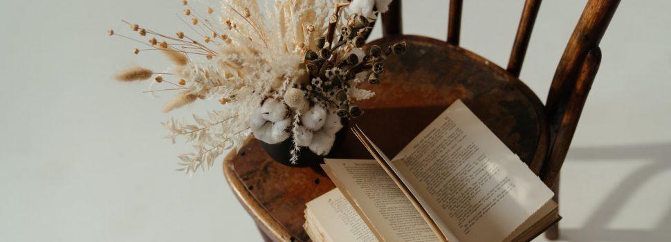 Da li ste čitali romane Koluma Mekena?