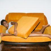 Jastuk za sreću