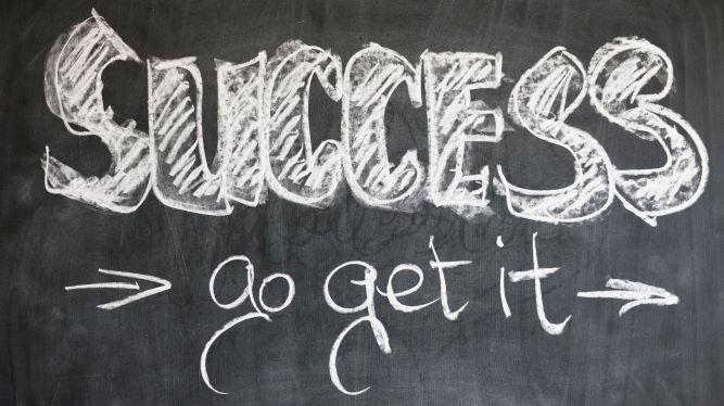 Šta je u današnje vrijeme uspeh?
