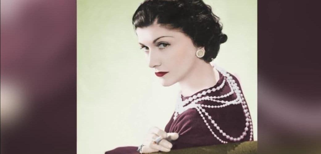 Tajne Koko Šanel za elegantnu ženu