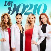 SERIJA O ŽENAMA PLASTIČNIM HIRURZIMA, DR. 90210,  NA KANALU E!   OD 30. OKTOBRA