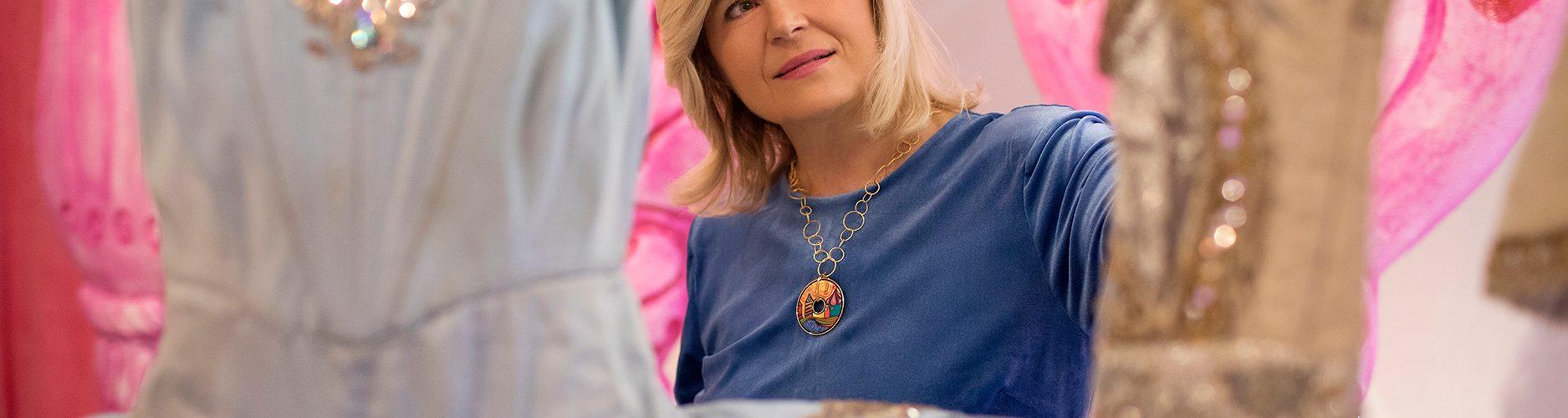 """Intervju: """"Uspjela sam u svojoj misiji"""" – Alisa Marić – Čitaj knjigu"""