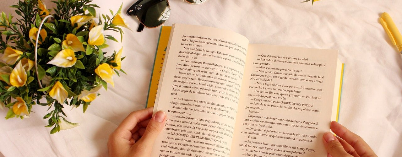"""Knjige o kojima se priča: """"Napuljske priče"""" – Elena Ferante"""