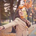 Kaput – miljenik modnih trendova ove jeseni