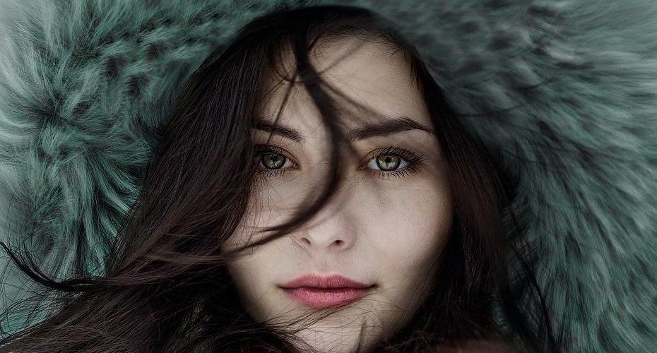 Savremeni beauty tretmani lica i tela koje je najbolje raditi u zimskom periodu