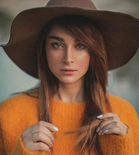 Kako odabrati savršen šešir za ovu jesen?