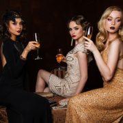 5 saveta Italijanki za savršene modne kombinacije