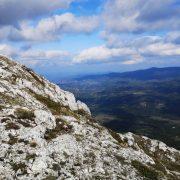 Lepote Srbije: Bor – planina Stol