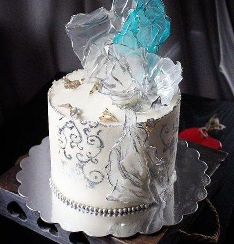 Torta ledeni breg