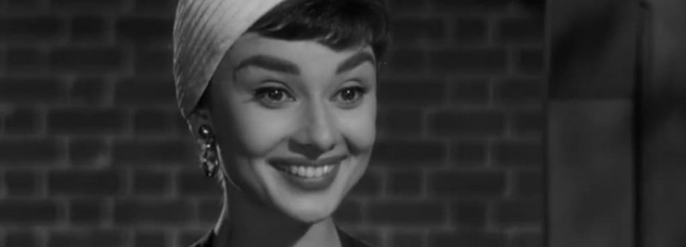 Malo poznati načini Odri Hepburn za idealnu modnu kombinaciju