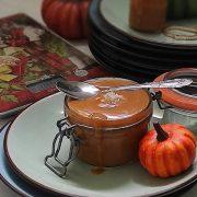 Recept za slani karamel koji je fantastična kombinacija slanog i slatkog