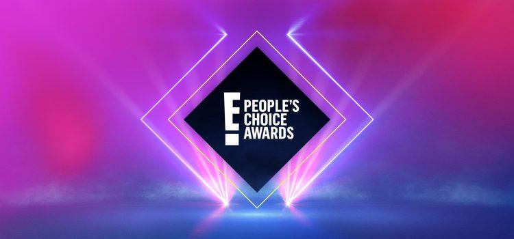 Demi Lovato bice voditeljka dodele nagrada E! PEOPLE'S CHOICE AWARDS