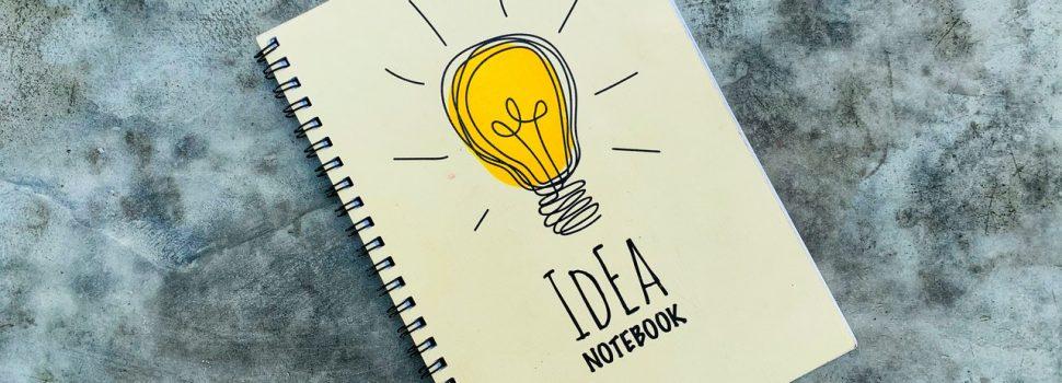 Šta te inspiriše?