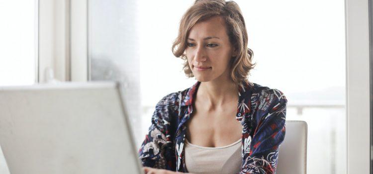 Kako da se same edukujete u eri interneta? (ili ne dozvolite da zbog toga što drugi nemaju vremena za vas, vi nemate vremena za sebe)