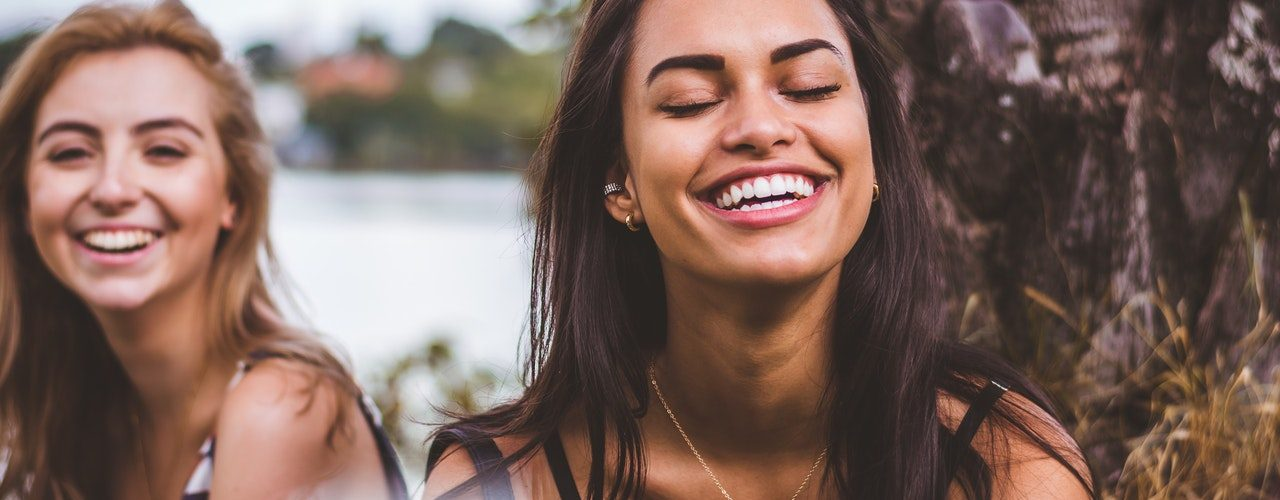 Kako biti srećan