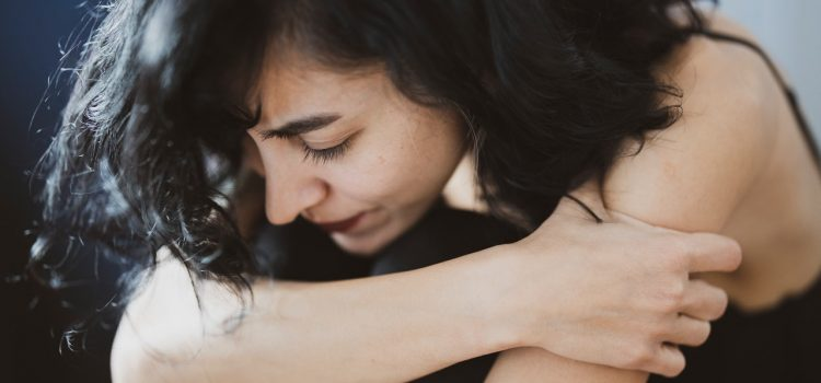 Kako se nositi sa strahom i anksioznosti