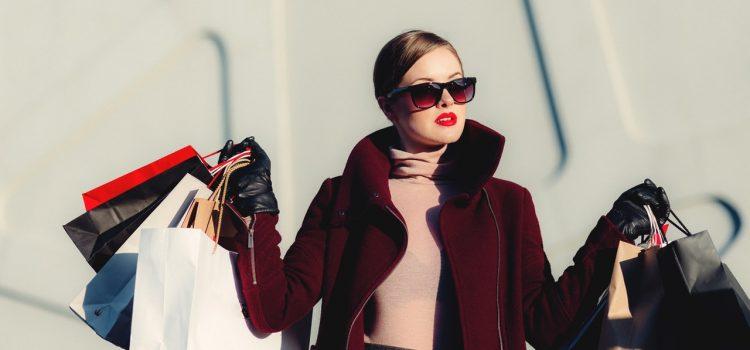 Moda: Pronađi boje jeseni