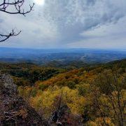 Lepote Srbije: Planina Jelica
