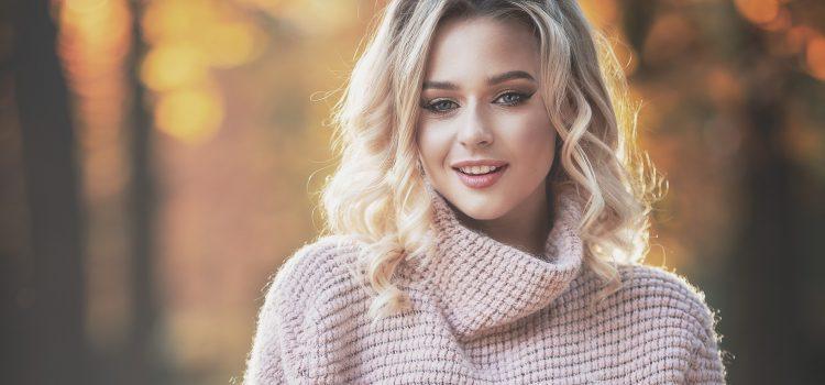 Jesenji modni trendovi koji će upotpuniti vaš stajling
