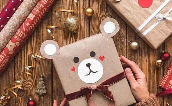 5 'last minute' ideja za novogodišnje poklone