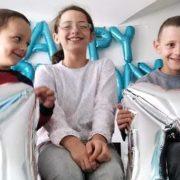 Čemu nas mogu naučiti osobe sa invaliditetom? Kako biti dobar čovek? (prvi deo)
