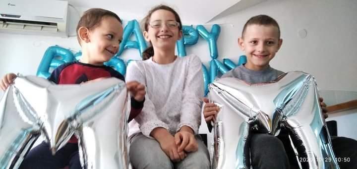 Čemu nas mogu nauciti osobe sa invaliditetom? Kako biti dobar čovek?  (drugi deo)