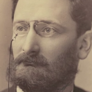 Džozef Pulicer