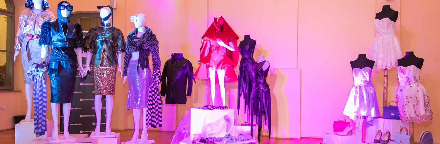 Serbia Fashion Week i u teškim vremenima opravdao lidersku poziciju