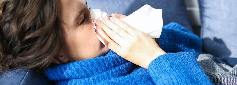Kako se rešiti prehlade: Šta deluje, a šta ne?
