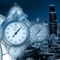 Organizacija vremena ne mora da bude teška: 3 saveta koji pomažu da napreduješ