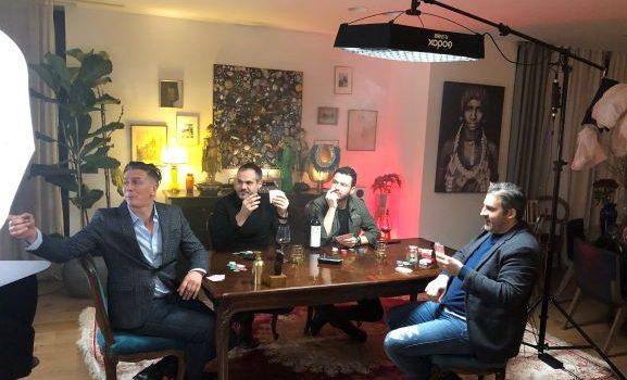 Bane Tomašević zvezda spota koji će sve roditelje baciti u razmišljanje