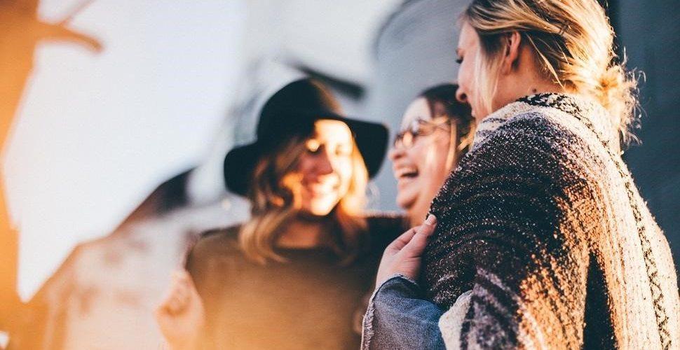 Problematika osamostaljivanja mladih – Kada je pravi momenat