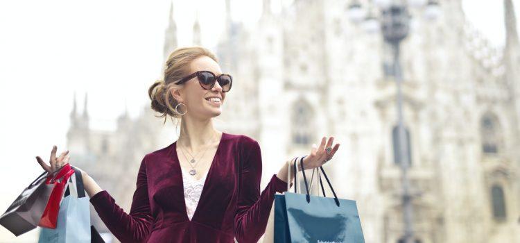 Kako će izgledati moda na ulicama grada u 2021?