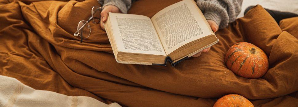 Skrolovanje – ne, čitanje – da