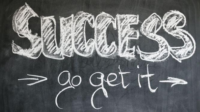 Deset stvari koje uspešni ljudi rade bolje od vas