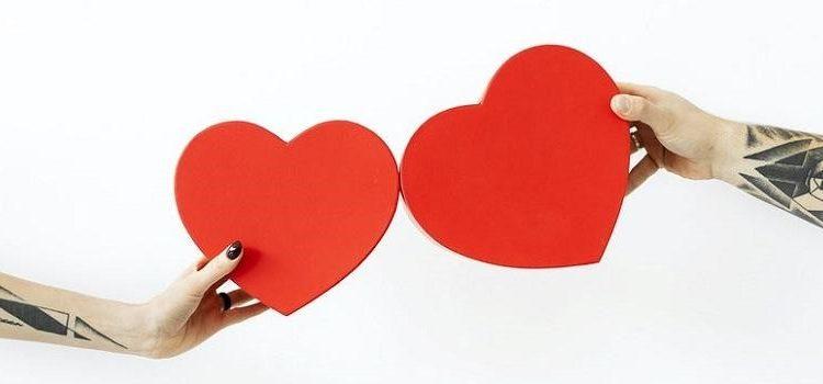 Stvarajte nove uspomene: Romantične ideje za savršen Dan zaljubljenih