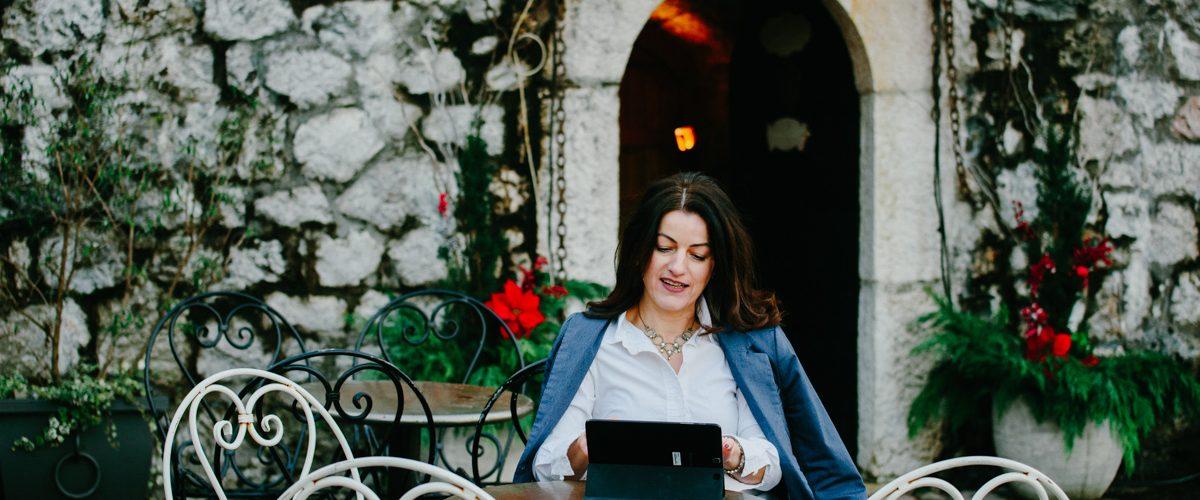 Benefiti i moje lične promjene uz NLP tehnike i coaching sesije