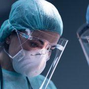 Gledamo: Korona virus tema 3. sezone serije ISLEDNICA – na kanalu DIVA od 4. marta