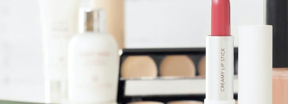 3 saveta za savršen makeup za Dan zaljubljenih