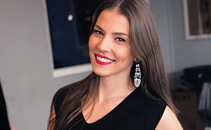 "Intervju: ""ljubav prema televiziji i uopšte medijima je uvek prisutna"" – Marina Kotevski"