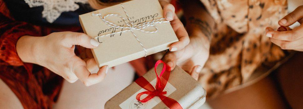 Personalizovani pokloni kojima ćete probuditi emocije