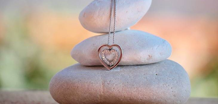 Evo čime treba da se vodite prilikom kupovine nakita