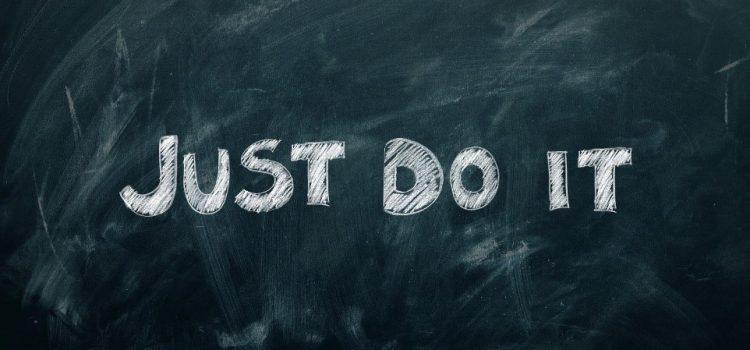 Kako da prestanete sa odlaganjem obaveza?
