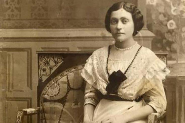 Isidora Sekulić – prva žena akademik u Srbiji