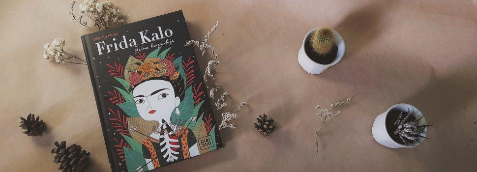 Kako je Frida Kalo pobedila ostale junake istorije umetnosti?