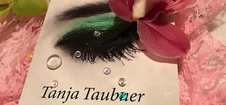 O izdavanju knjige, romanu PETLJE i besplatnom eBooku – Tanja Taubner