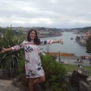 Besplatan webinar: Želje i ja – ostvaruj svoje želje u novoj realnosti